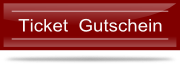 Button Ticket Gutschein2